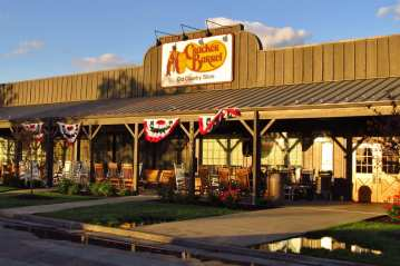 05-cracker-barrel.w710.h473.2x