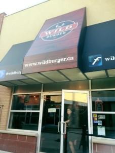 wild-burger-ca_m